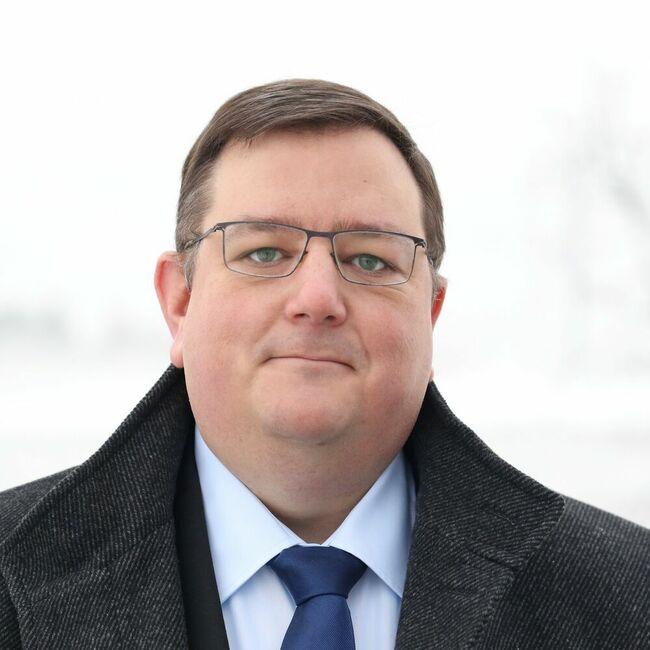 Mauro Schindler