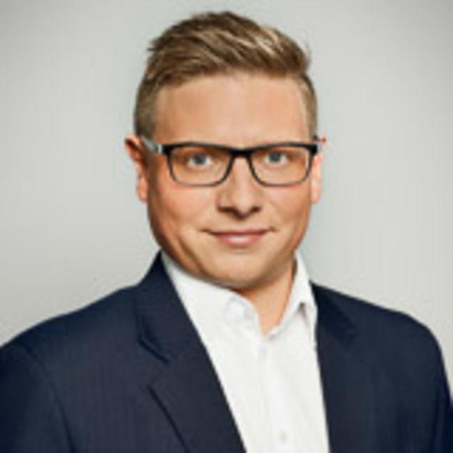 Nicolas Grossenbacher